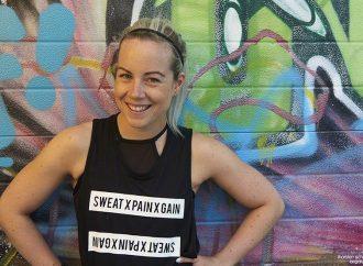 Interview mit Existenzgründerin Yvonne Güers