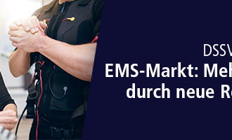 EMS: Neue DIN-Norm