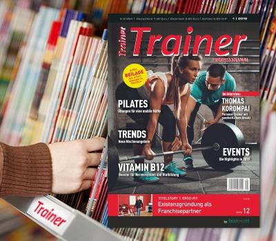 Cover-TR1901-am-Kiosk-Banner-Ausgabe