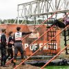 TOUGH MUDDER: Neue Termine