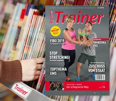 Cover-TR1902-am-Kiosk-Banner-Ausgabe