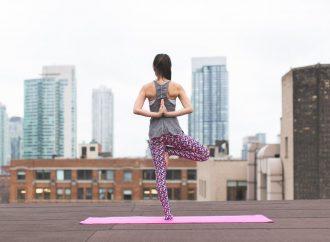 5 Yoga-Hotspots in Deutschland