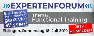 Expertenforum-2019-07-Banner-600x230 2019-05