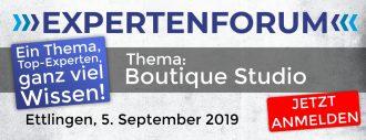 Expertenforum-2019-09-Banner-600x230 2019-05