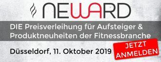 NEWARD-2019-10-11-Banner-600x230 2019-05