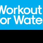 """LES MILLS und UNICEF kooperieren für """"Workout for Water"""""""