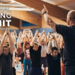 Functional Training Summit