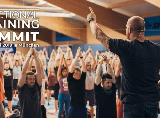 Functional Training Summit