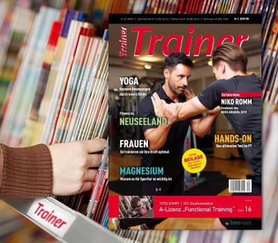 Cover-TR1904-am-Kiosk-Banner-Ausgabe